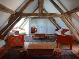 chambre d hote 77 chambres d hôtes nomade lodge chambres d hôtes à la chapelle