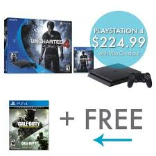 playstation 4 black friday 2016 price target playstation 4 black friday deals u0026 cyber monday sales 2016