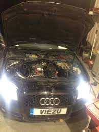viezu ireland chip tuning dublin ecu remapping dublin dpf