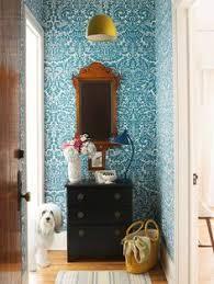 zuhause im gl ck wandgestaltung zuhause im glück evas basteltipp scherenschnitte als