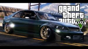 tuner cars wallpaper tuner cars in gta 5 the best car in 2017