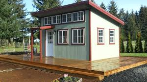 modern shed roof shed roof house designs modern thecashdollars com