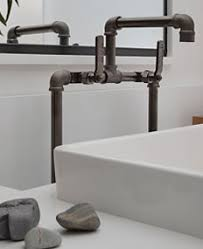 watermark kitchen faucets watermark designs based manufacturer of luxury faucets