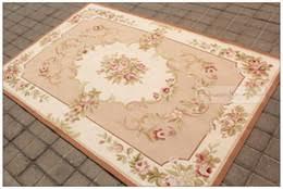 rose area rugs roselawnlutheran