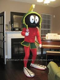 Captain Crunch Halloween Costume Mario Goomba Costume Halloween Costume Contest Costume Contest