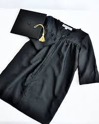 black graduation cap and gown 36 best graduation caps and gowns images on graduation