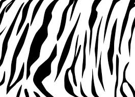 tiger stripes lovetoknow i printed this out and used it as a