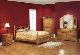 welche farbe fürs schlafzimmer welche wandfarbe im schlafzimmer streichen wohnen hausxxl