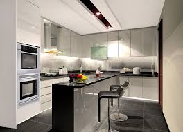 kitchen best zoes kitchen for home zoes kitchen menu with prices