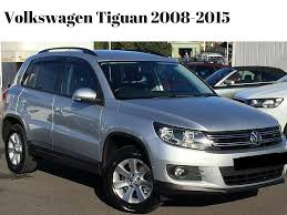 tiguan volkswagen 2015 xcelerator car audio car audio specialists in brisbane xcelerator