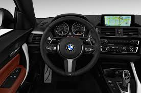 bmw technology package worth it 2016 bmw 2 series reviews and rating motor trend