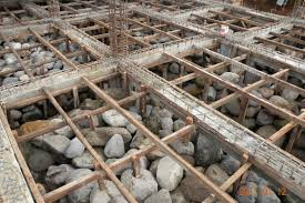 basement ventilation system cost kotaro nishiki passive solar house in tropical areas rain