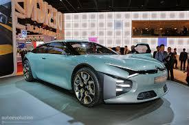 citroen concept cars citroen cxperience concept showcased in paris looks fabulous