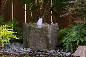 Backyard Design San Diego by Small Backyard Fountain Ideas Design And Water Fountains San Diego
