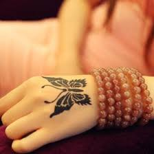 hd butterfly tattoos photo meaning design idea