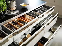 ikea kitchen cabinet organizers kitchen cabinet drawer organizers 8 ikea kitchen cabinet organizers