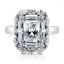 country promise rings caymancode