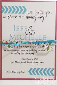print your own wedding invitations printing your own wedding invitations designs