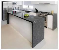 Kitchen Cabinets Measurements by Kitchen Countertops Denver Kenangorgun Com