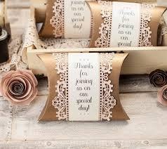 wedding gift box ideas fancy wedding gifts vintage wedding gift ideas 1000 ideas