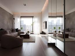 design ideas 19 home decor minimalist apartment in taiwan