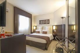 design hotel sã dtirol royal jardins hotel sao paulo brazil booking