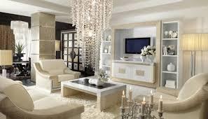 home interior design drawing room interior design ideas living room ecoexperienciaselsalvador