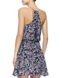 sleeveless floral gown marchesa gowns and floral