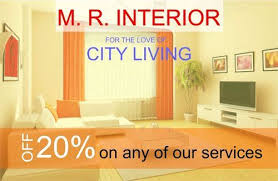 floor and decor coupon electronic product coupon gift voucher product coupon from gurgaon