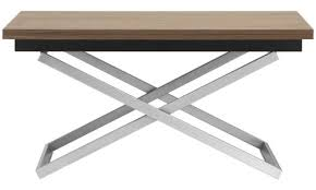 Cheap Lift Top Coffee Table - coffee tables lift top black coffee table passo coffee table