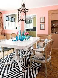 639 best think outside the color box images on pinterest