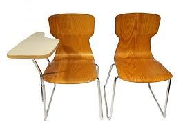 Modern School Desk Chair Furniture School School Desk Chairs Used Standing School