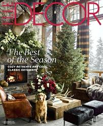 Free Home Decorating Magazines Home And Decor Magazine Price Home Decor Magazine Pdf Free