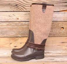 s ugg australia korynne boots 429 best ugg australia images on uk 5 wedge boots and