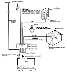 circuit wiring band graphic equalizer circuit diagram design lmc835