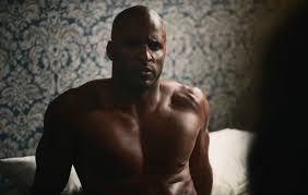 jadwal starz american gods release date trailer cast everything we know so far