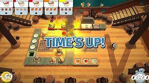 jeux de cuisine nouveaux jeuxjeuxjeux de cuisine luxury meilleur de jeux jeux jeux de cuisine