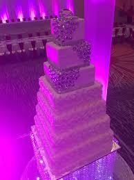 wedding cake bakery wedding cakes that s the cake bakery dallas fort worth wedding