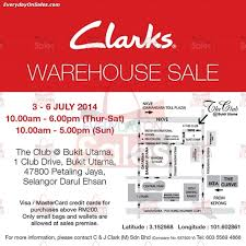 buy boots malaysia 3 6 jul 2014 clarks malaysia warehouse sale for boots sandals