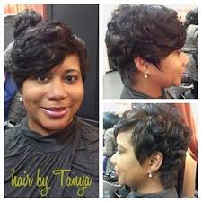 best black owned hair salons norfolk va 20 best hairstylists tidewater va images on pinterest