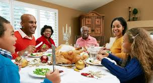 thanksgiving activities for families children s scholarship fund