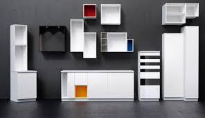 ikea regal küche best küchen regale ikea photos home design ideas milbank us