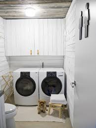 home design laundry room cabinet ideas hd image 2523 high