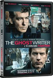 ghostwriter movie dvd review the ghost writer one movie our views