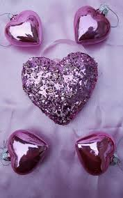 124 best is in the air sweet s day decor images on
