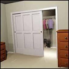 Closet Mirror Door Interior Door Repair And Replacement Hardware Prime Line