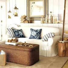 home decor collections decorations blue and white cushion collection hamptons style