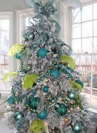 Blue Christmas Tree Decorations by Christmas Tree Ornaments Including Appeal To Your Residence