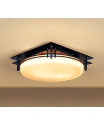 Ceiling Light Fixtures For Bathrooms Large Ceiling Light Fixtures Bathroom Ceiling Lighting Fixtures
