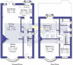 make a floor plan real estate floor plans leaseplans and hips floorplans